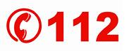 112-Sistemul national unic pentru apeluri de urgenta